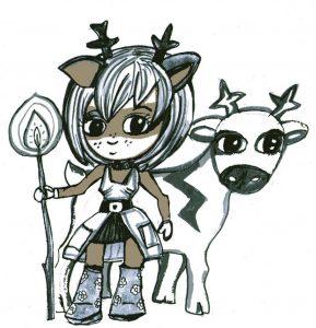 blitzen-c-avec-renne-blanchis